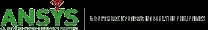 ansysph logo